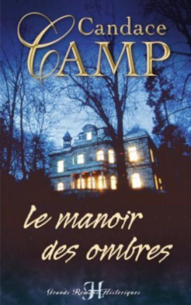 www.lechatbleu-libraire.fr/14123-thickbox/le-manoir-des-ombres-par-candace-camp.jpg