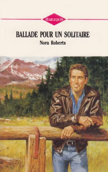 www.lechatbleu-libraire.fr/14535-thickbox/ballade-pour-un-solitaire-par-nora-roberts.jpg