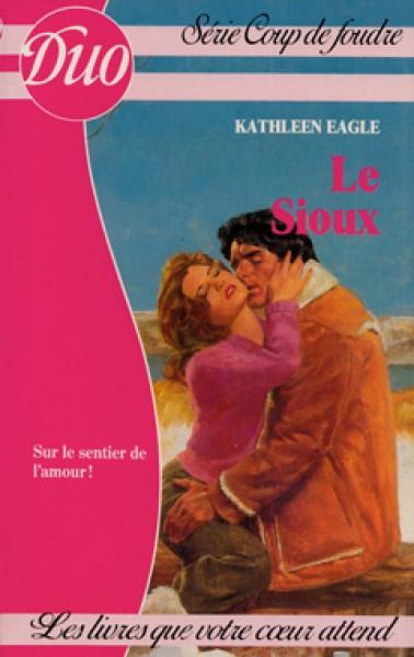www.lechatbleu-libraire.fr/15595-thickbox/le-sioux-par-kathleen-eagle.jpg