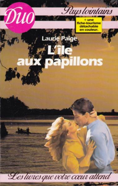 www.lechatbleu-libraire.fr/15639-thickbox/l-ile-aux-papillons-par-laurie-paige.jpg