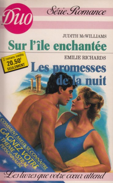 www.lechatbleu-libraire.fr/15764-thickbox/duo-romance-357-et-358.jpg