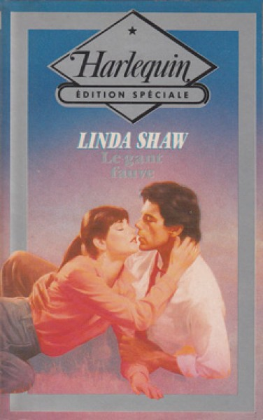 www.lechatbleu-libraire.fr/17170-thickbox/le-gant-fauve-par-linda-shaw.jpg