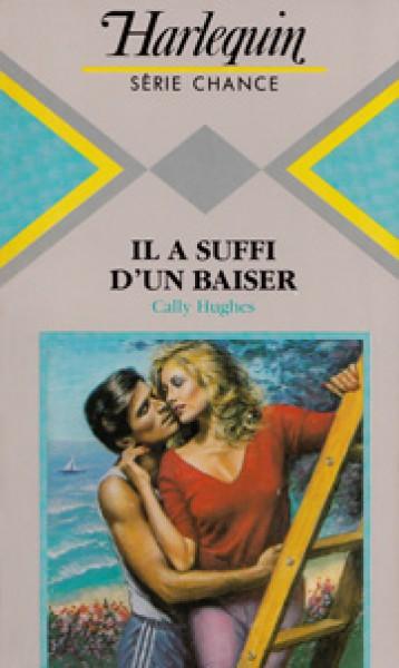 www.lechatbleu-libraire.fr/20288-thickbox/harlequin-serie-chance-96.jpg