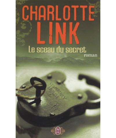 J'ai lu N° 8408 - Le sceau du secret par Charlotte Link