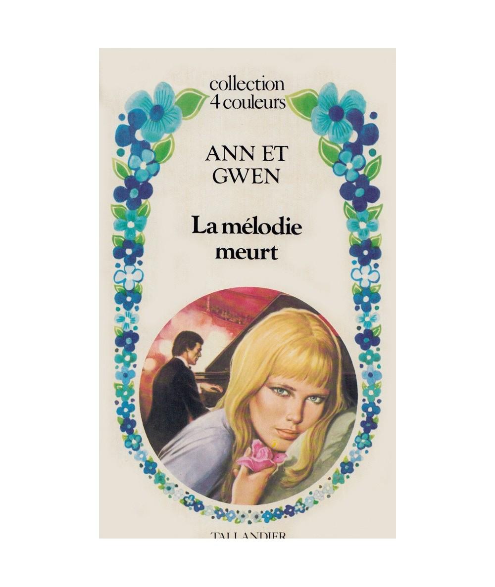 www.lechatbleu-libraire.fr/28122-large_default/la-melodie-meurt-ann-et-gwen.jpg