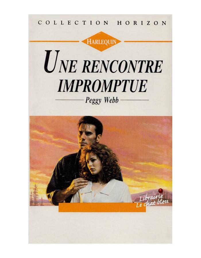 Albert Chabert - Rencontre impromptue - Catawiki
