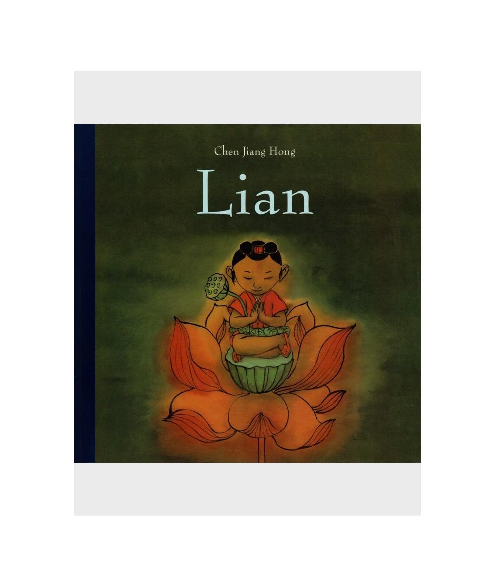 Lian par Chen Jiang Hong