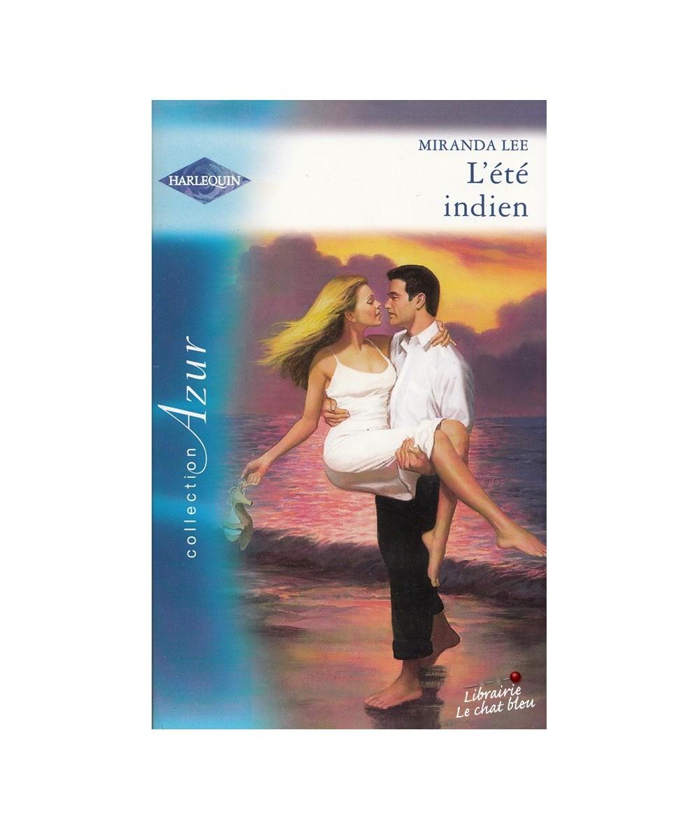 N° HS - L'été indien par Miranda Lee