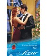 Harlequin Azur N° 3415 - Un bouleversant Noël par Cathy Williams