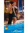 Harlequin Azur N° 3362 - Passion dans le désert par Carol Marinelli - Les Princes du désert