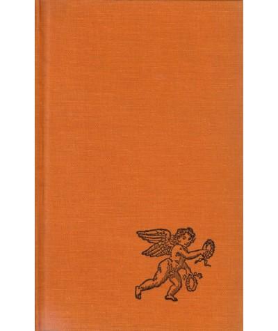 Le Cercle Romanesque - Romance en deux temps par Claude Virmonne