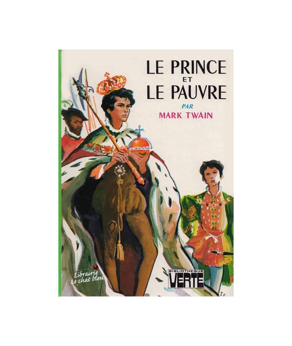 www.lechatbleu-libraire.fr/31385-large_default/le-prince-et-le-pauvre-mark-twain.jpg
