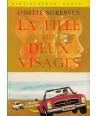 La fille aux deux visages (Odette Sorensen) | Bibliothèque Verte N° 439