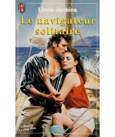 Le navigateur solitaire (Linda Jenkins) - Coeur Cristal N° 5648