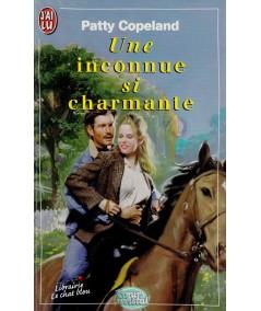 Une inconnue si charmante (Patty Copeland) - Coeur Cristal N° 4786
