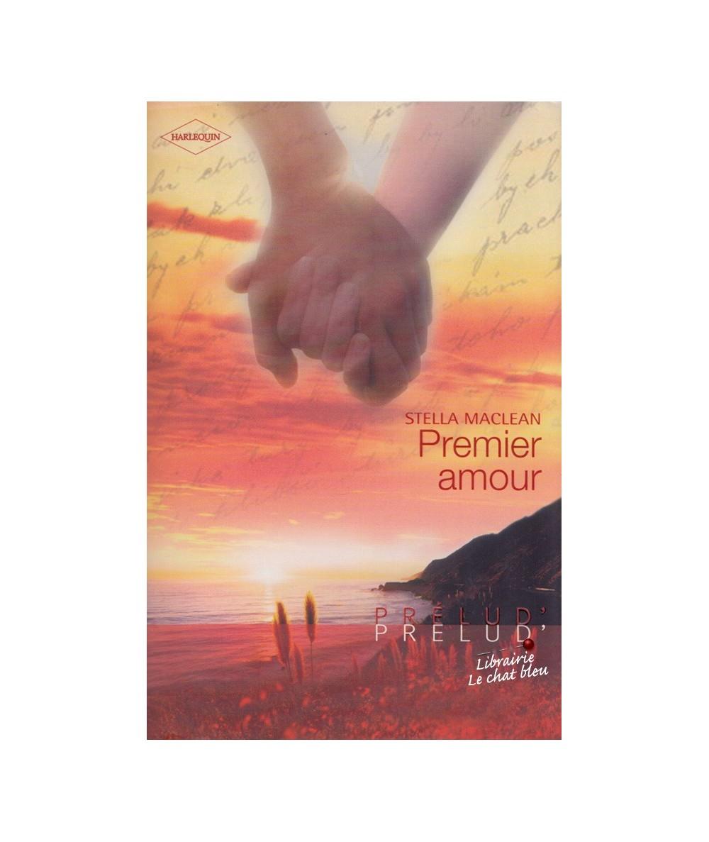N° 131 - Premier amour par Stella MacLean