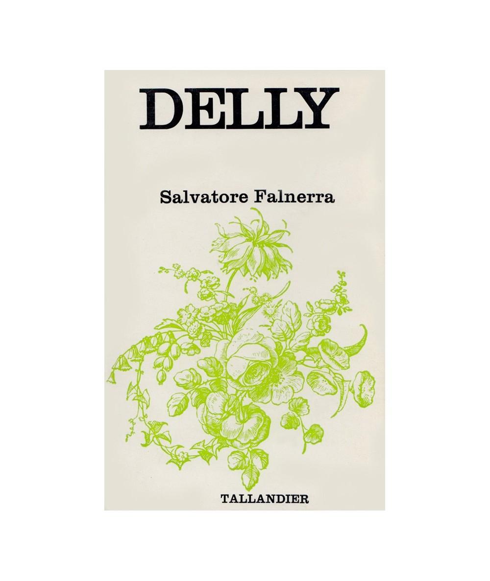 Salvatore Falnerra (Delly)
