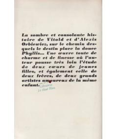 Les heures de la vie (Delly) - Éditions Flammarion