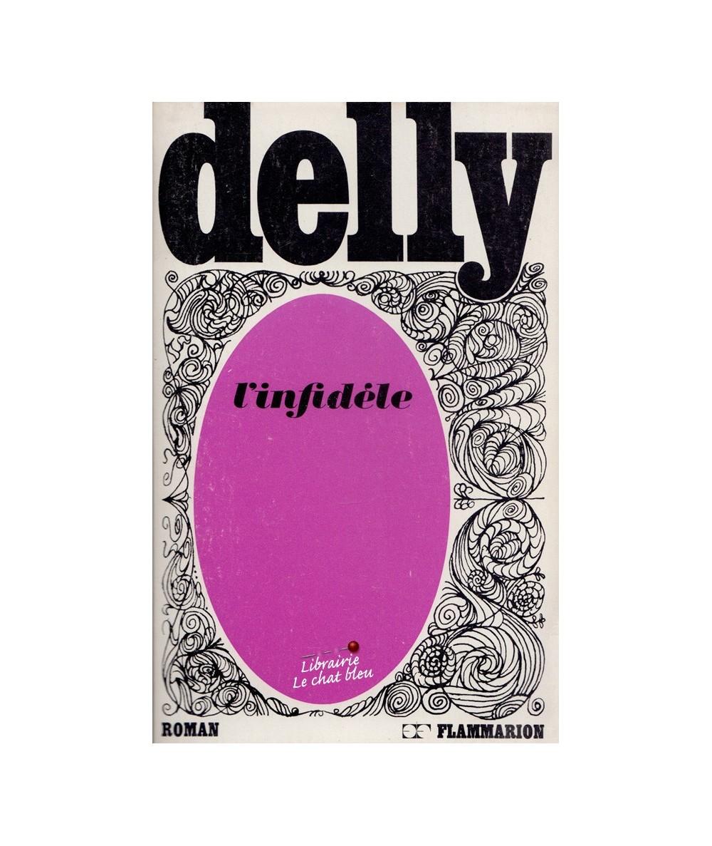L'infidèle par Delly