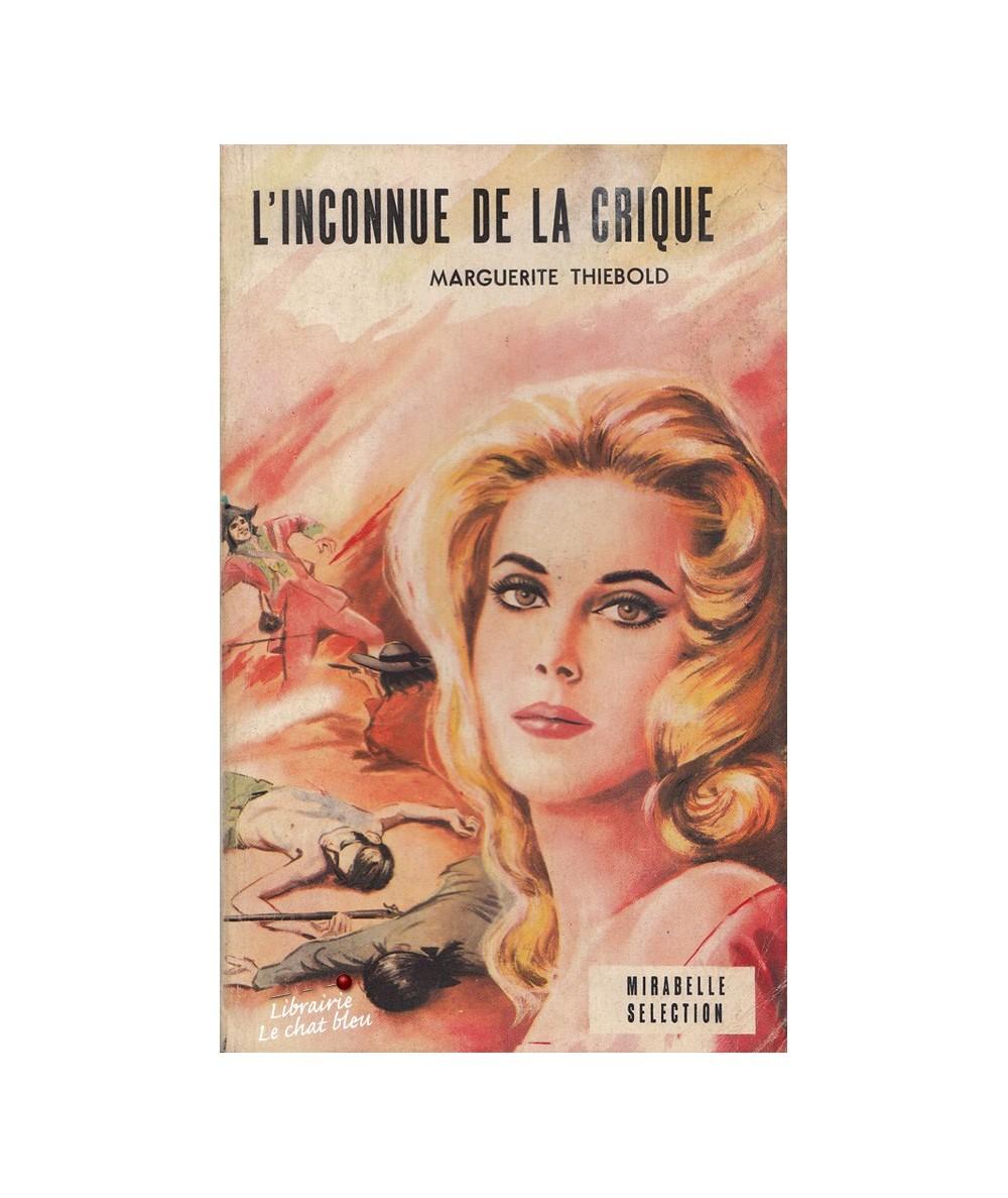 www.lechatbleu-libraire.fr/32596-large_default/l-inconnue-de-la-crique-marguerite-thiebold.jpg