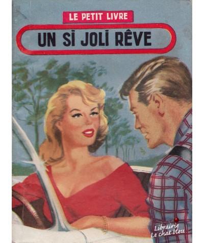 Un si joli rêve (Rebecca Vence) - Le Petit Livre N° 1982
