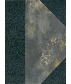 3 titres de la collection Lisette : N° 41 - 43 - 46