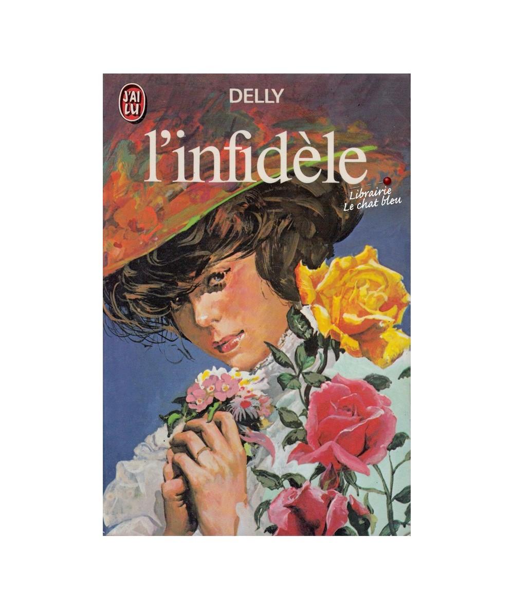 N° 1004 - L'infidèle par Delly