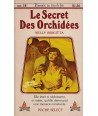 Le secret des orchidées (Nelly Brigitta) - Romance au coin du feu N° 18