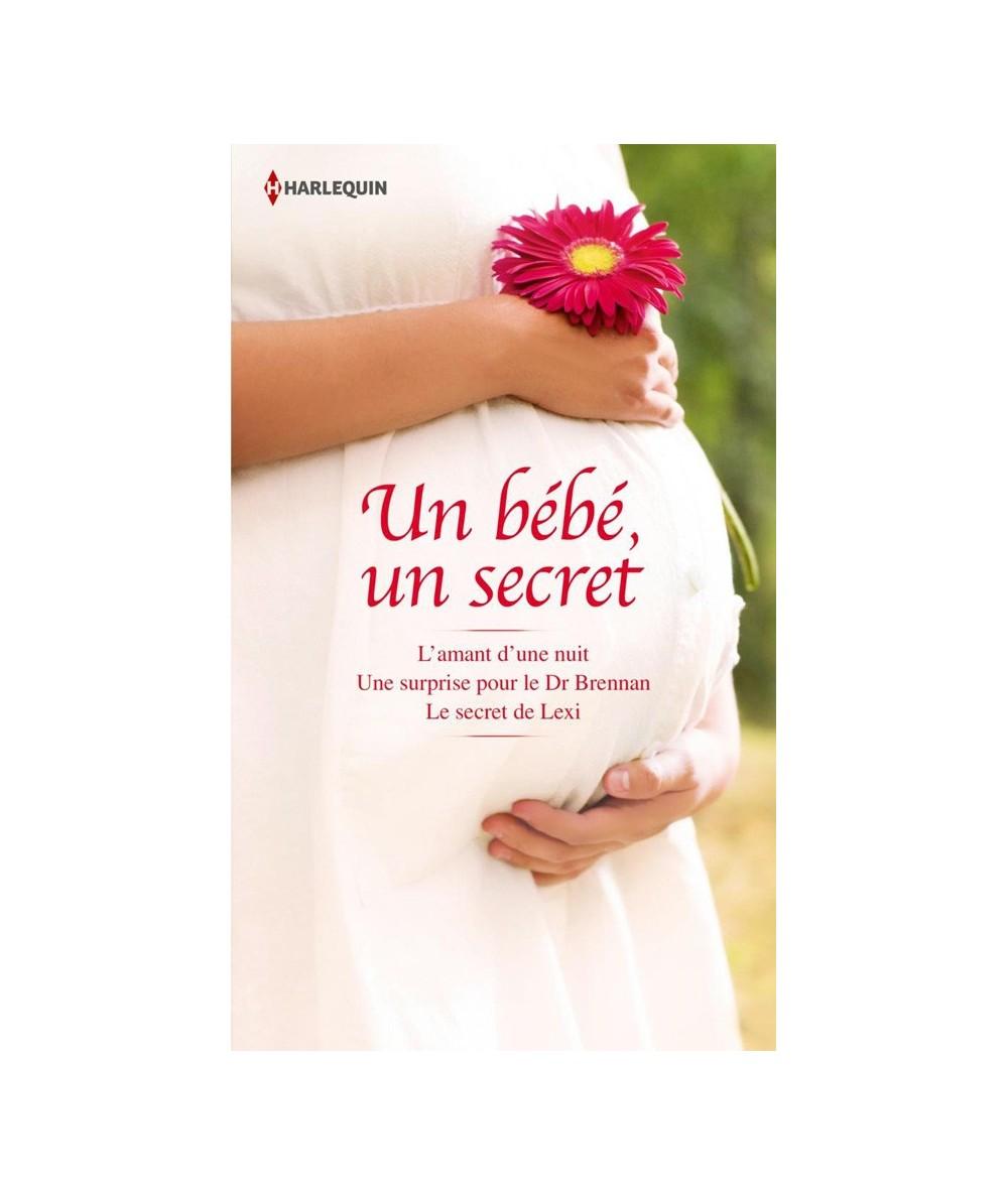 Un bébé, un secret : 3 romans réédités (Victoria Pade, Barbara Boswell, Michelle Celmer)