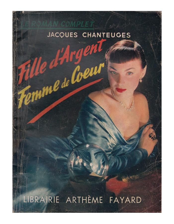 Fiction érotique pour les femmes
