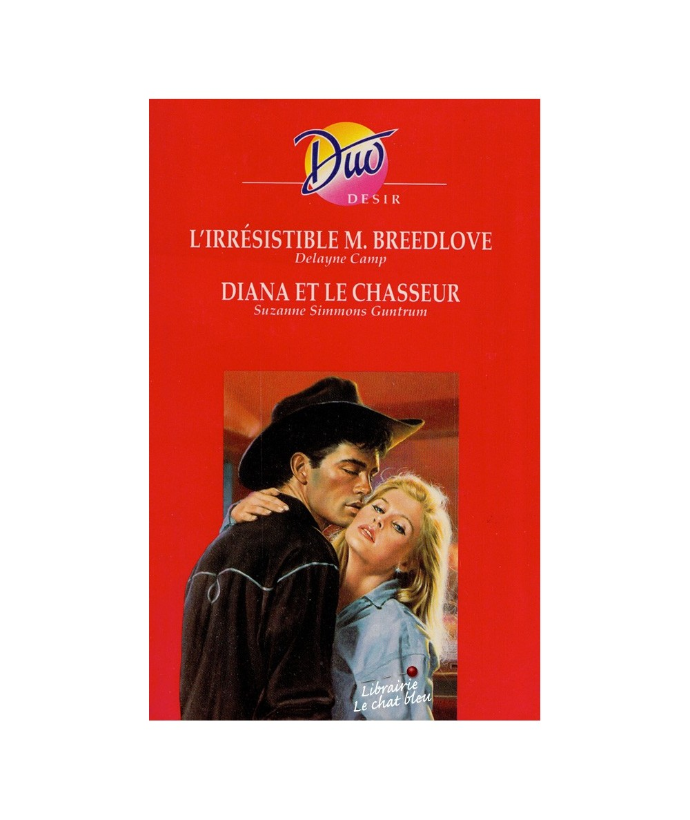 Dating chasseur