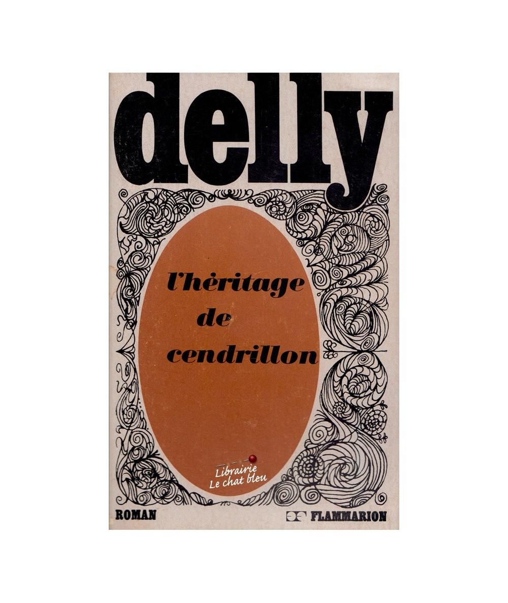 L'héritage de Cendrillon (Delly)