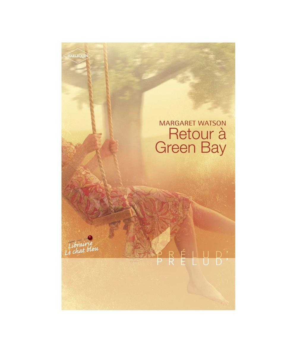 N° 31 - Retour à Green Bay (Margaret Watson)