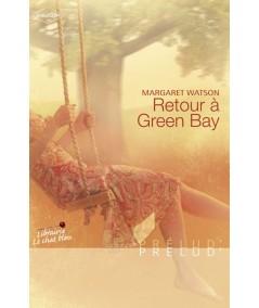 Retour à Green Bay (Margaret Watson) - Harlequin Prélud' N° 31
