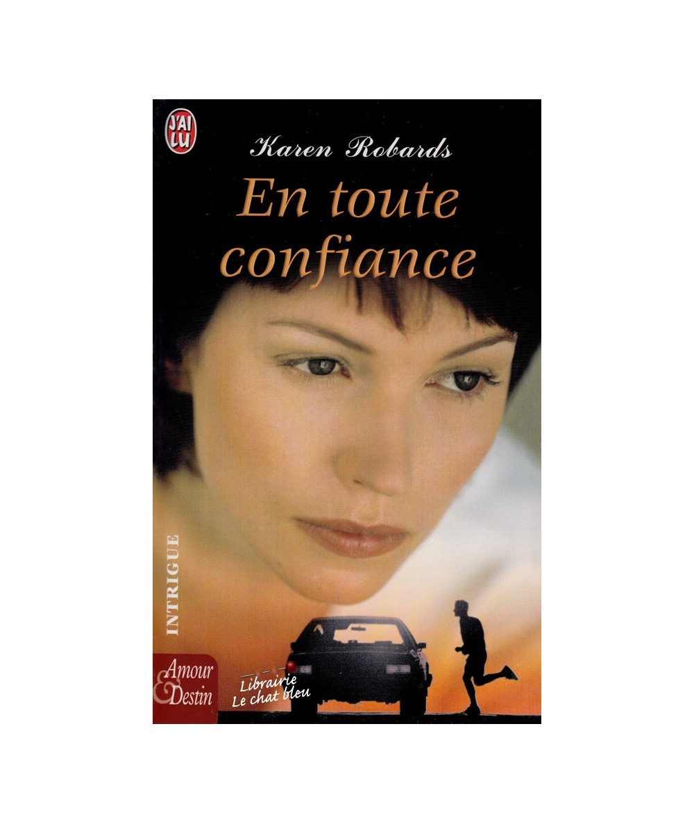 N° 6567 - En toute confiance (Karen Robards)