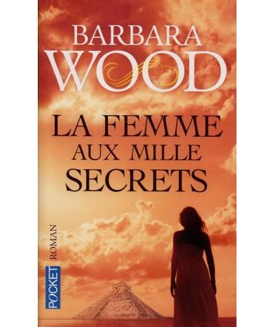 La femme aux mille secrets (Barbara Wood)