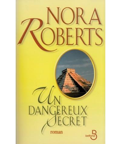 Un dangereux secret (Nora Roberts)