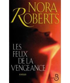 Les feux de la vengeance (Nora Roberts)