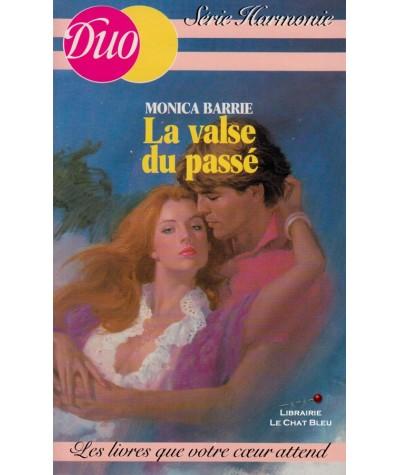 La valse du passé (Monica Barrie) - Duo Harmonie N° 3