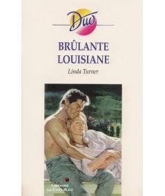 Brûlante Louisiane (Linda Turner) - Duo N° 51