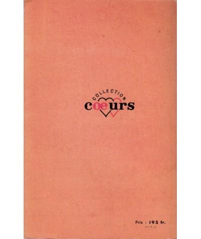 Brume et soleil (Marie Villarde, Sonia Fournier) - Collection Coeurs N° 32