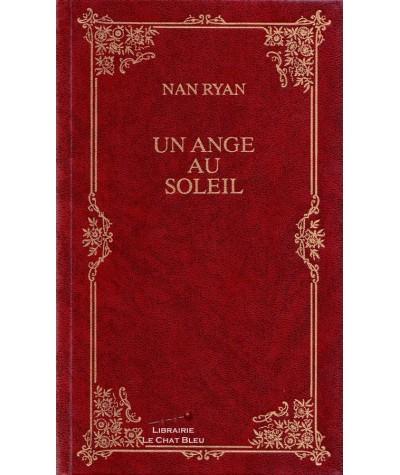 Un ange au soleil (Nan Ryan) - Harlequin Prestige N° 64