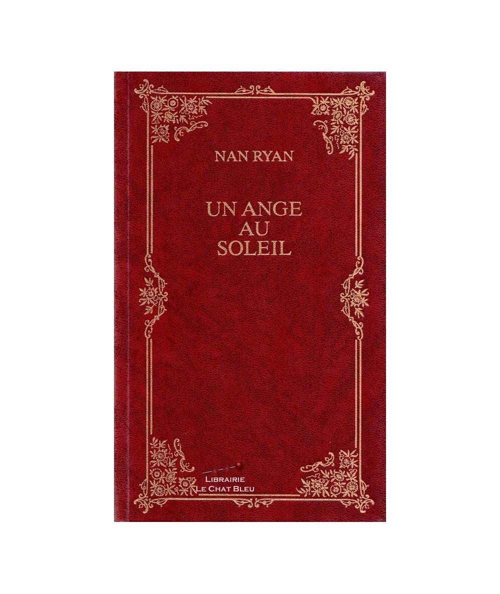 Prestige N° 64 - Un ange au soleil (Nan Ryan)