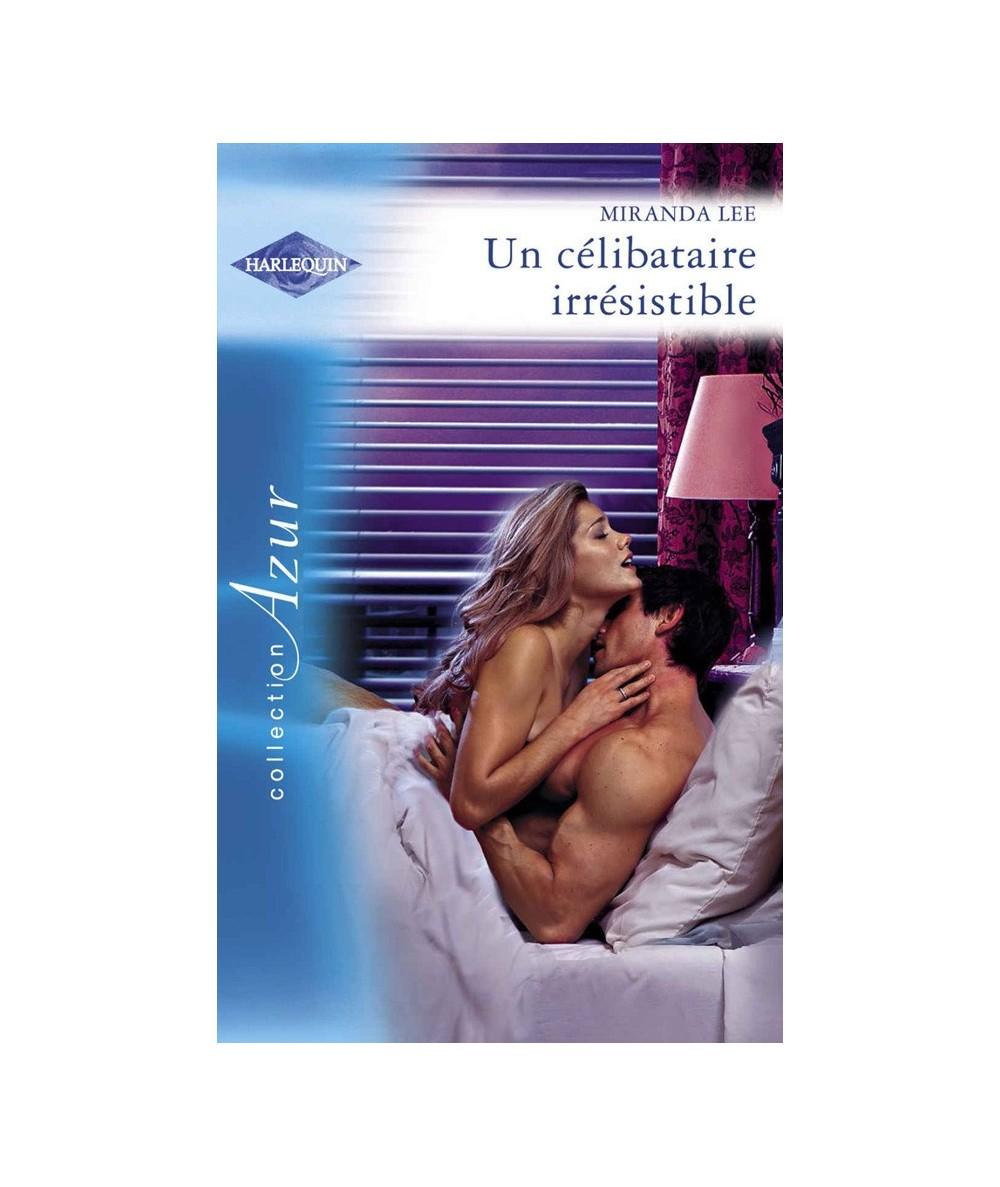 N° 2735 - Un célibataire irrésistible (Miranda Lee)