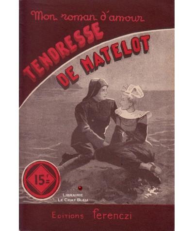 Tendresse de matelot (René-Paul Noël)