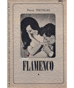 Flamenco (Pierre Nicolas)