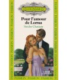 Pour l'amour de Lorna (Sandra Chastain) - Club passion N° 49