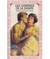 Les lumières de la rampe (Sharon et Tom Curtis) - Club passion N° 29