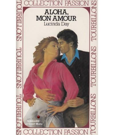 N° 36 - Aloha, mon amour (Lucinda Day)