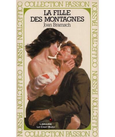 La fille des montagnes (Joan Bramsch) - Passion N° 42